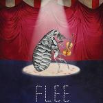 FLEE_title_Square.08