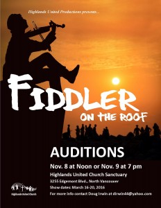 poster_fiddler-2016-Rev-2-Auditions