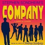 2015-2016_Company