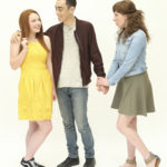 Bring On Tomorrow Co. Spotlights Vancouver's Top Teen Actors  in Jason Robert Brown's Hit 13: The Musical