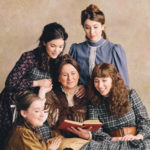 Warm Up this Winter Season with Heartwarming <i>Little Women</i>