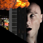 Fringe Review: Die Hard, The Musical (ish)