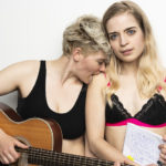 "Fringe Review: ""Poly Queer Love Ballad"" opens up a new angle on relationships"